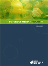 FoMreport08_cover160w.jpg